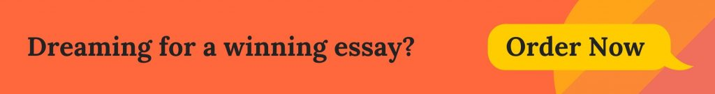 Dreaming for a winning essay?