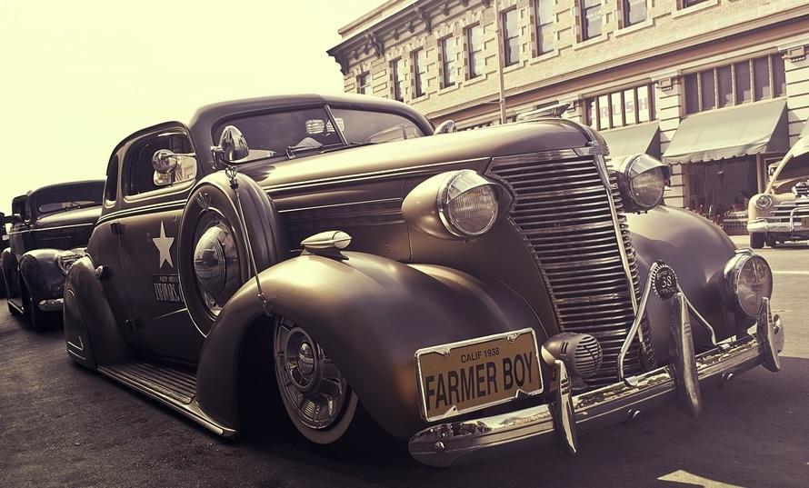 car-vehicle-vintage-luxury-large