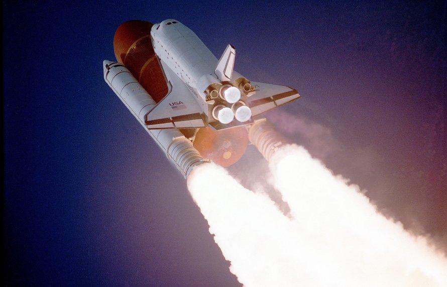 spaceblog1