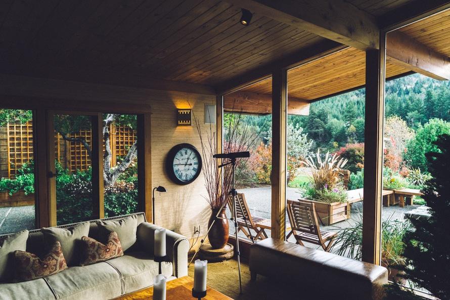 luxuryliving