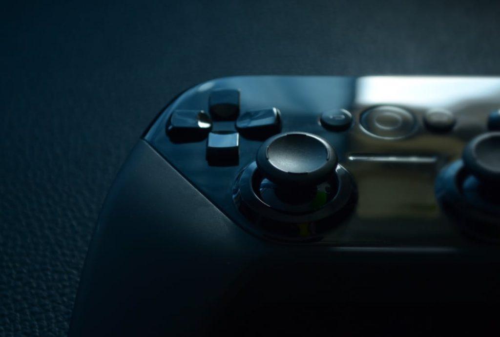 darwinvideogame3