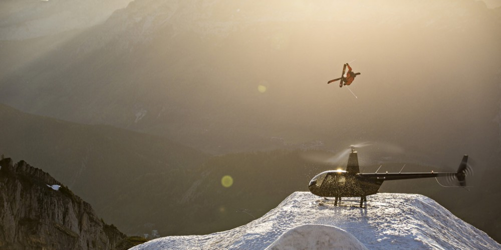 Candide Thovex1