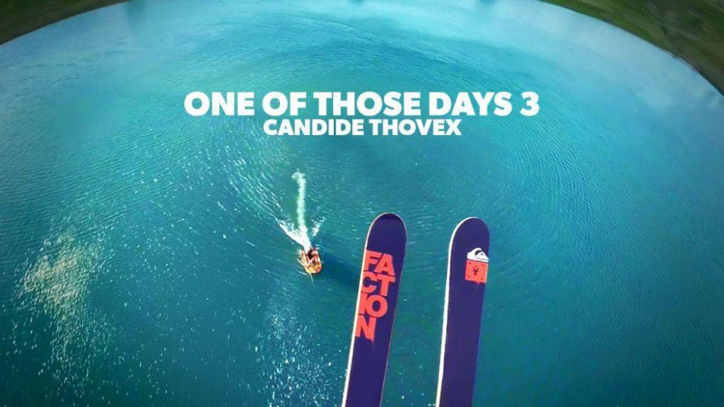 Candide Thovex3