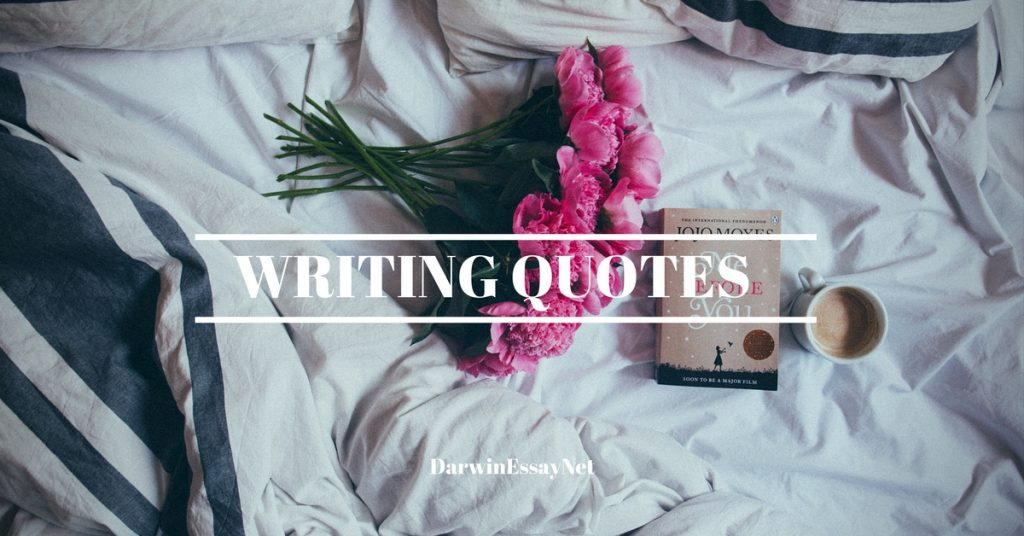 writing quotes(1)