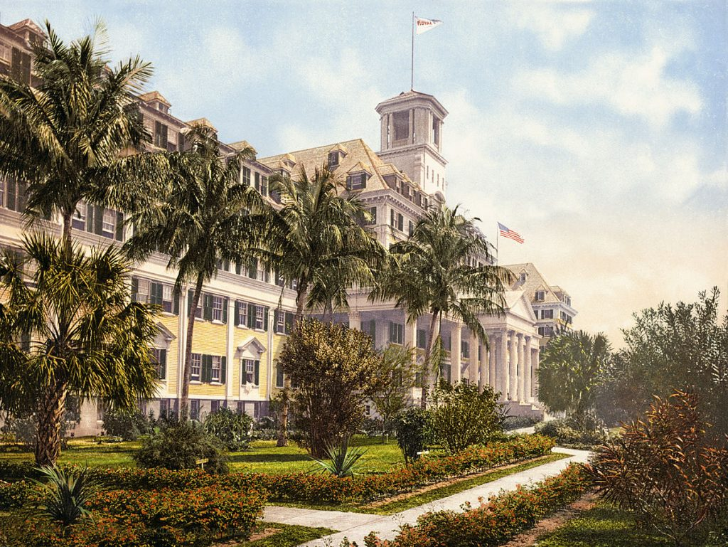 1200px-The_Royal_Poinciana,_Palm_Beach,_Florida,_1900