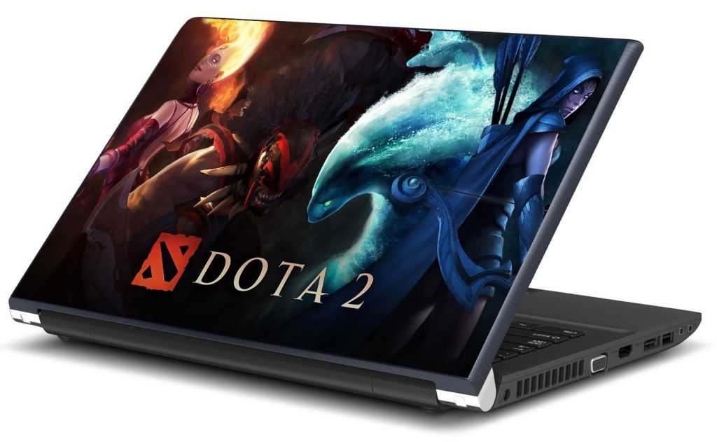 Best-Gaming-Laptop-for-Dota-2
