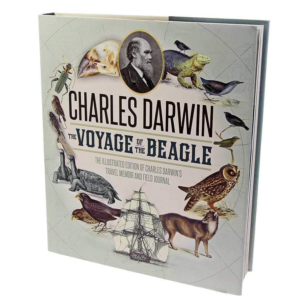9780760348130-voyage-of-the-beagle-illustrated-3