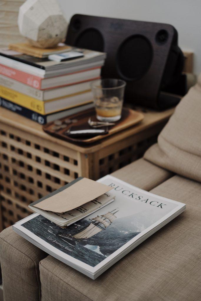rucksack-magazine-652864-unsplash