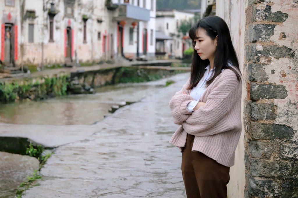 wang-xi-621801-unsplash