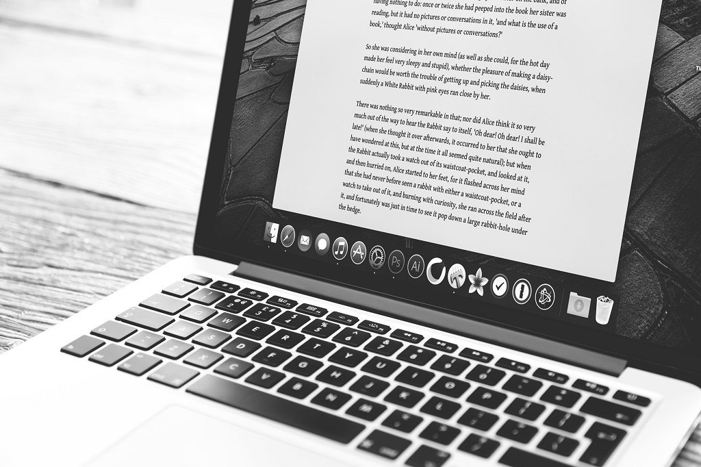 How to Write a 800-Word Blog Post within 2 HoursDarwinEssayNet