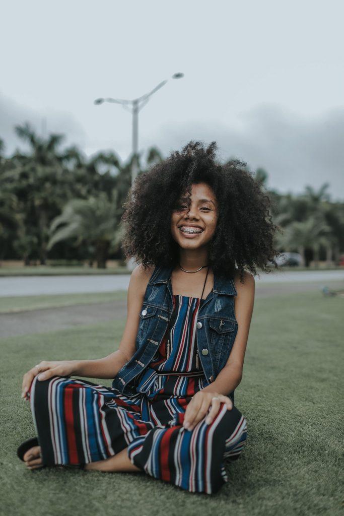 Nature Essay Writing Issues Gender, Race, PoliticsDarwinEssayNet Post