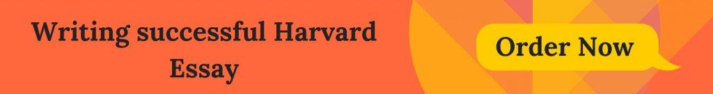 Writing 50 successful Harvard essaysDarwinEssayNetPage